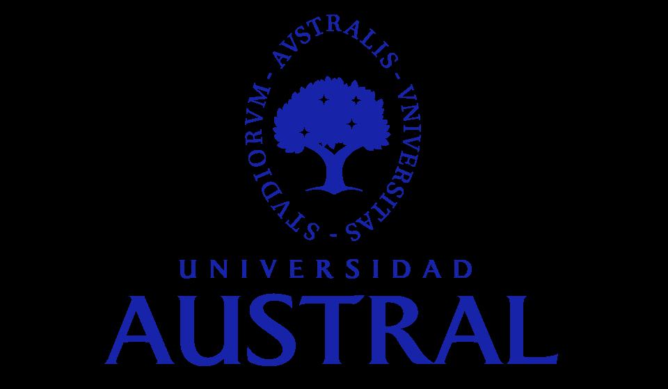 Universidad Austral | Xerendip