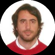 Gastón Conzolino | Xerendip