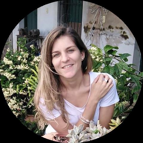 Victoria Cerrano | Xerendip