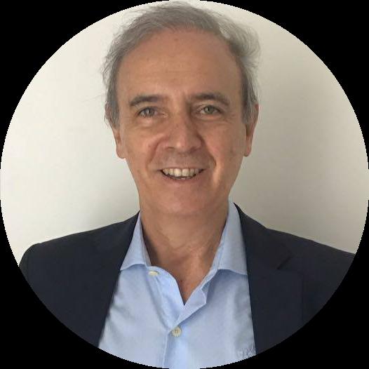 Alberto Romano | Xerendip