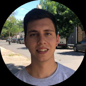 Syloper - Startup | Xerendip