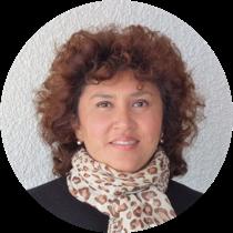 Roxana Paez | Xerendip